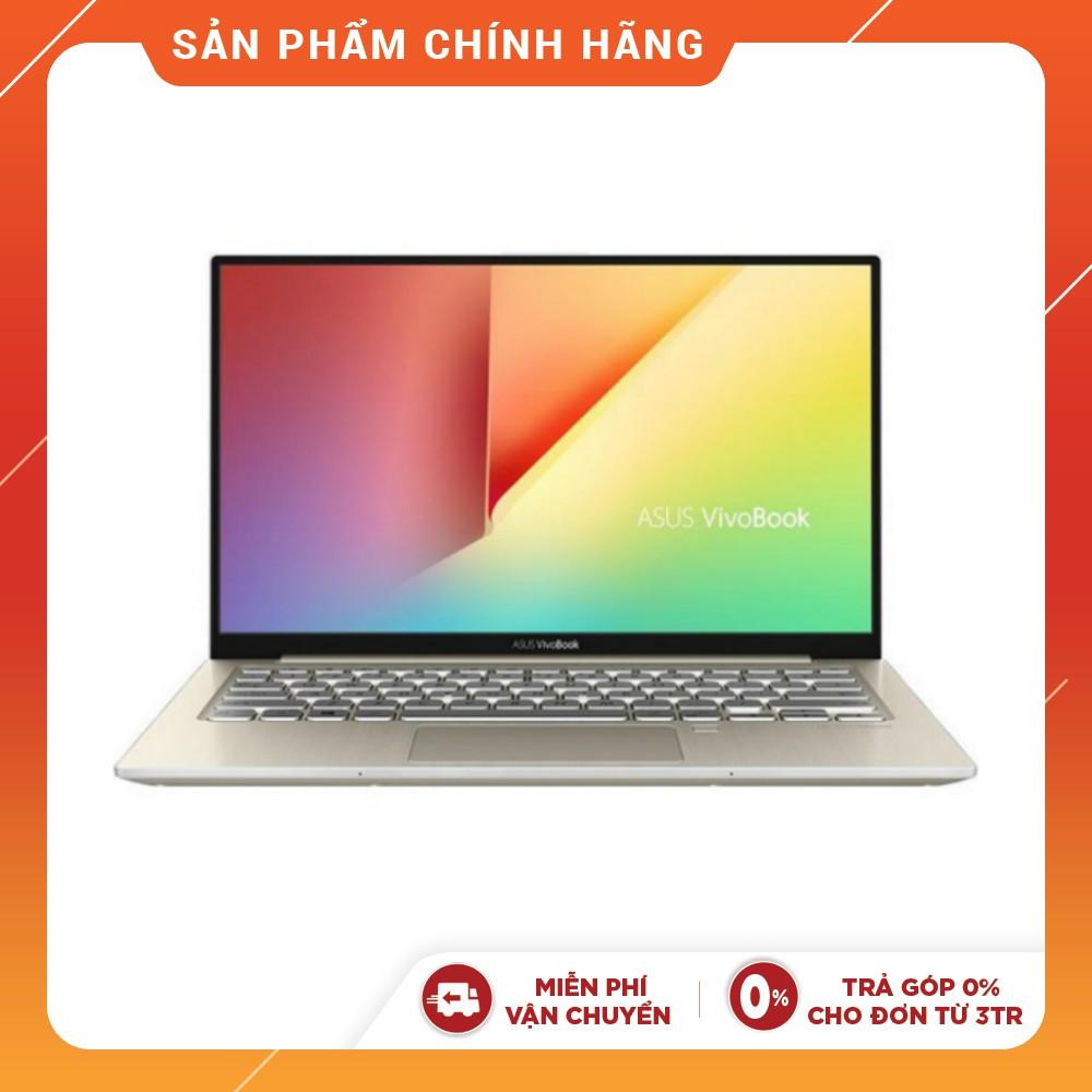 Laptop Asus S431FA-EB091T (Xanh Rêu) - Hàng chính hãng new 100%