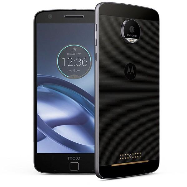 Điện thoại Motorola Moto Z - 2881761 , 173473367 , 322_173473367 , 8150000 , Dien-thoai-Motorola-Moto-Z-322_173473367 , shopee.vn , Điện thoại Motorola Moto Z