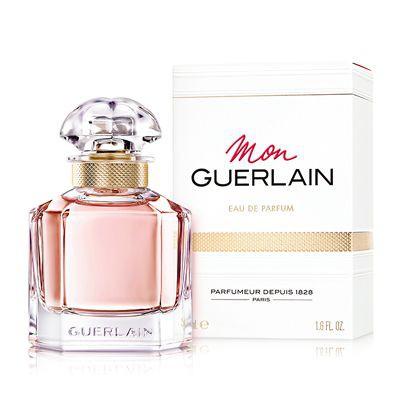 Nước Hoa Mini Nữ Guerlain Mon Eau De Parfum