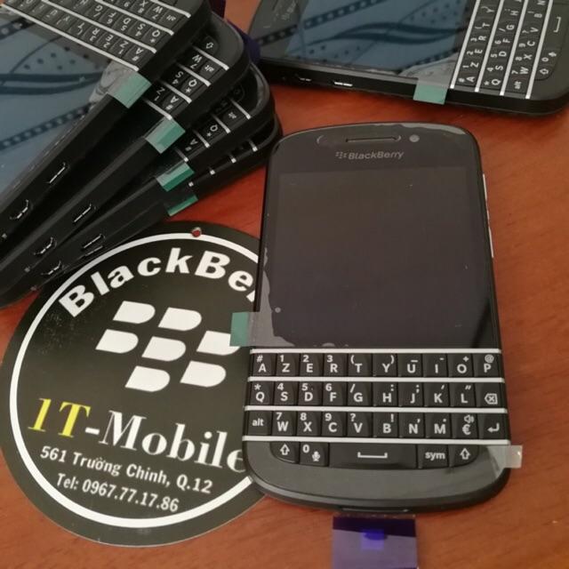 [New nobox] Điện thoại BlackBerry Q10 mới 100% hàng xách tay chính hãng - 2761175 , 1170439694 , 322_1170439694 , 1549000 , New-nobox-Dien-thoai-BlackBerry-Q10-moi-100Phan-Tram-hang-xach-tay-chinh-hang-322_1170439694 , shopee.vn , [New nobox] Điện thoại BlackBerry Q10 mới 100% hàng xách tay chính hãng