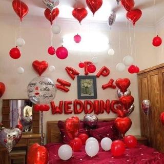 Sét trang trí phòng cưới thumbnail