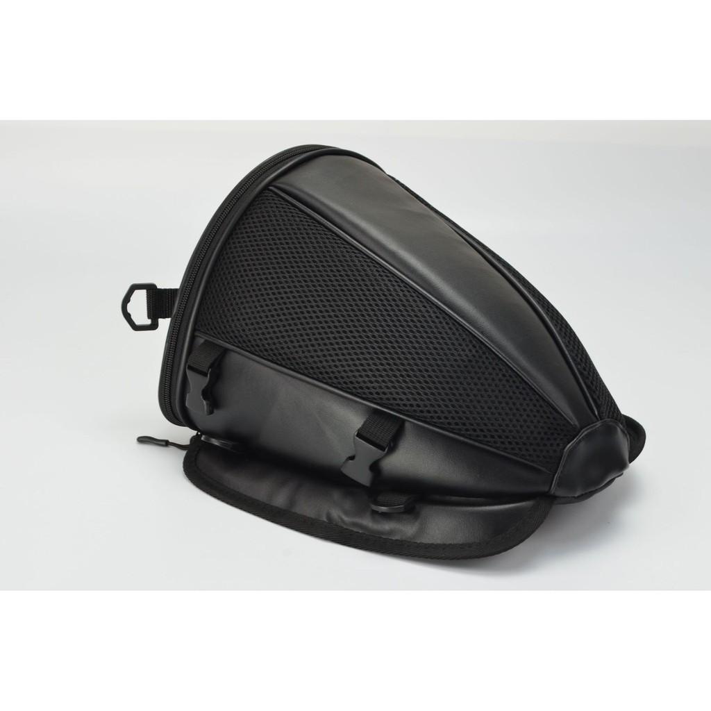 Túi đeo sau lưng thể thao cho xe máy