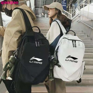 Men's and women's backpacks, sports and leisure, outdoor travel, mountaineering