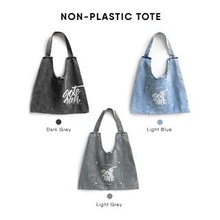 Túi Non Plastic Tote Tote Talk thumbnail