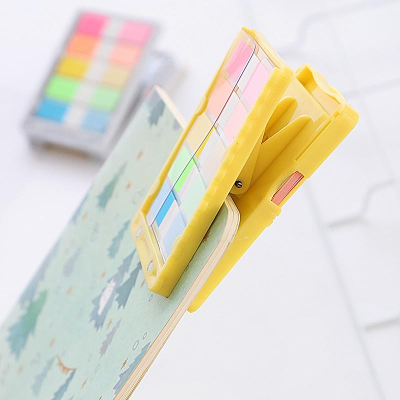 hộp đựng bút đa năng - 15128102 , 2718581330 , 322_2718581330 , 152600 , hop-dung-but-da-nang-322_2718581330 , shopee.vn , hộp đựng bút đa năng