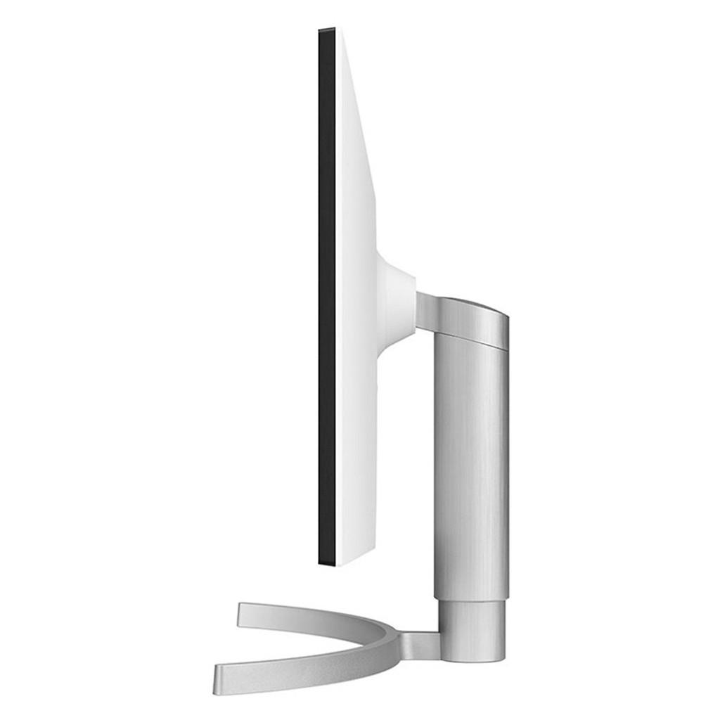 """Màn hình LG Monitor IPS 27UL550-W 27"""" UHD 4K HDR 60HzIPS -Hàng Chính Hãng"""