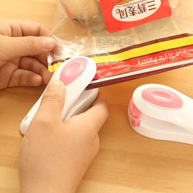 Máy hàn miệng túi mini sắc màu - 2608276 , 610065504 , 322_610065504 , 30000 , May-han-mieng-tui-mini-sac-mau-322_610065504 , shopee.vn , Máy hàn miệng túi mini sắc màu