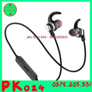 Tai nghe Bluetooth Không Dây SLS-500 Sports Âm Thanh Siêu To
