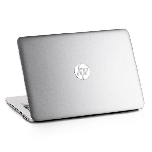 Laptop Hp Elitebook 820 G3 Core I5