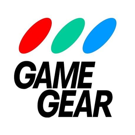 GamingGear