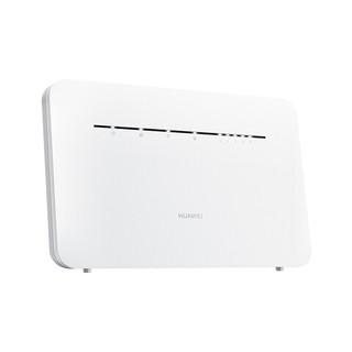 [Mã ELCL99 giảm 7% đơn 500K] Bộ phát Wifi 4G Huawei B316 – Tốc độ 4G 150Mbps – Hỗ trợ 64 kết nối đồng thời