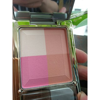Phấn Má 4 Màu Geo Soft Color Face Touch 20g 03 thumbnail