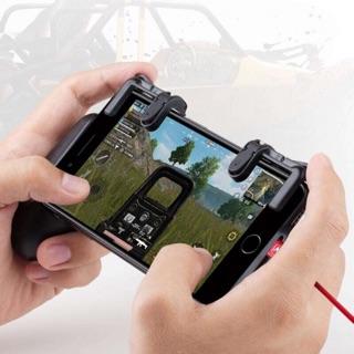 Nút bấm chơi Game trên điện thoại [GIÁ HUỶ DIỆT] thumbnail