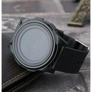 Đồng hồ Nam SKMEI 1206 hàng chính hãng - Bảo hành 3 tháng