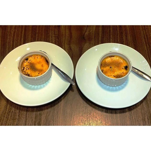 Hà Nội [Voucher] - Thưởng thức Combo Sườn nướng BBQ Gà chọi Xúc xích ngon xuất sắc tại Panorama Restaurant Bar Top