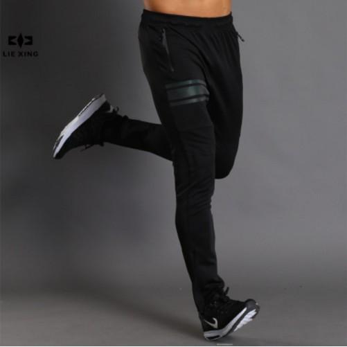 Quần dài Jogger thể thao nam N203 LeXing (Tập Gym,Yoga) A8 II Cửa Hàng KIT SPORT VIỆT NAM