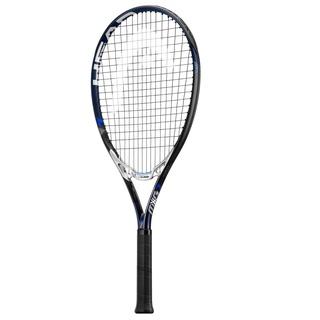 Vợt Tennis HEAD MXG 7 (265 gr,115in2) vợt chưa có dây thumbnail