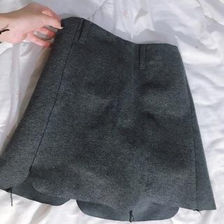 Chân váy xinh thanh lý thumbnail