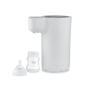 Bình đun và hâm nước pha sữa thông minh Fatzbaby - SMART 1 - FB3801MX thumbnail