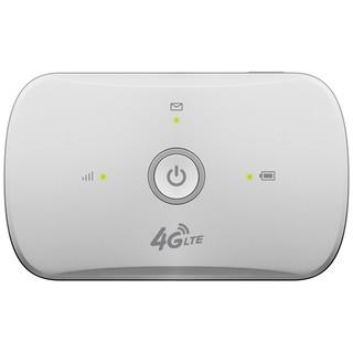 Bộ phát Wi-Fi di động 4G LTE 150Mbps - MF180-V2 - TOTOLINK - Hàng chính hãng