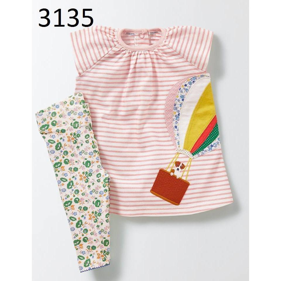 Bộ áo váy quần legging bé gái hình chó khinh khí cầu hãng Jumping beans - 2508196 , 880321856 , 322_880321856 , 185000 , Bo-ao-vay-quan-legging-be-gai-hinh-cho-khinh-khi-cau-hang-Jumping-beans-322_880321856 , shopee.vn , Bộ áo váy quần legging bé gái hình chó khinh khí cầu hãng Jumping beans
