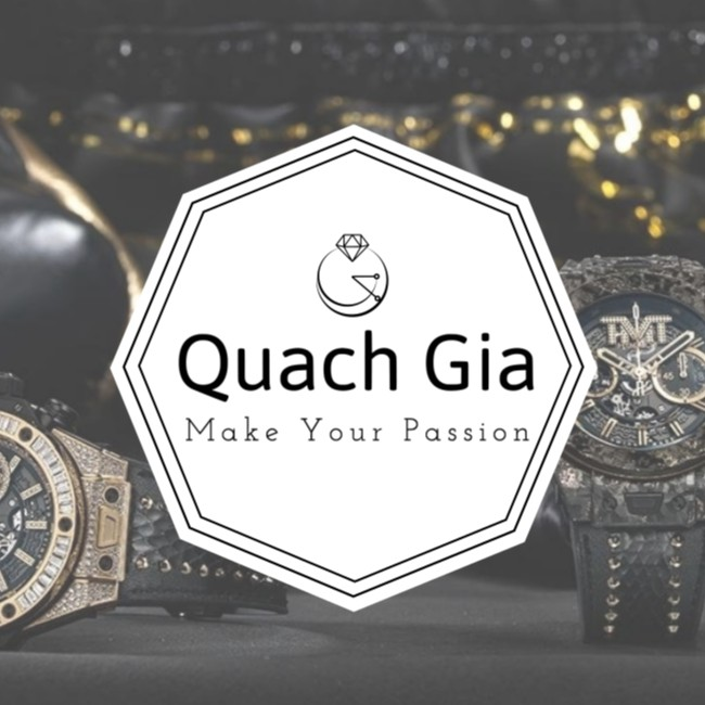 Quachgiawatch.com, Cửa hàng trực tuyến   SaleOff247