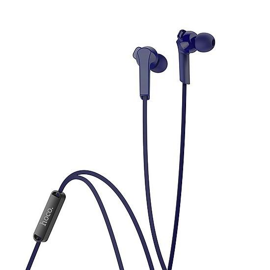 Tai nghe Hoco M72 âm thanh nghe cực tốt