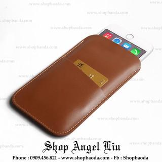 [ DA BÒ THẬT 100% ] Bao da OPPO Reno 4,OPPO Find X2 ,IPhone Xs , Iphone XS Max , Iphone11,Samsung Note20/Note10,S10/S10+