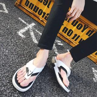 Giày Sandal xỏ ngón chống trượt cho nam
