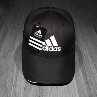 🔥 SIÊU HOT🔥 mũ nón lưỡi trai adidas nam nữ kaki cao cấp, có lỗ thoáng mát 🔥 SIÊU HOT🔥