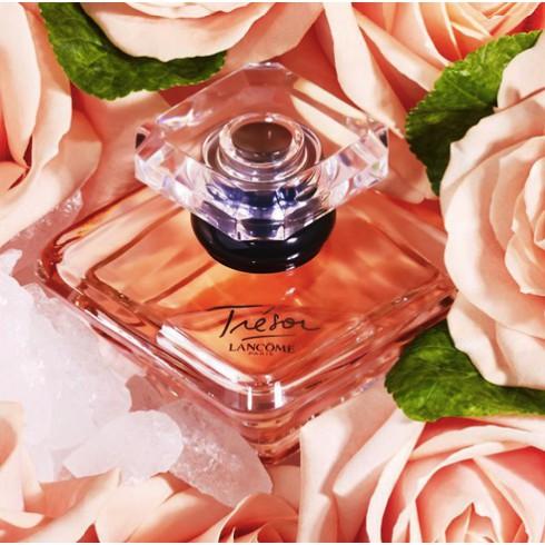 Nước Hoa Lancome Trésor Eau de Parfum, Nước hoa nữ cao cấp thơm lâu