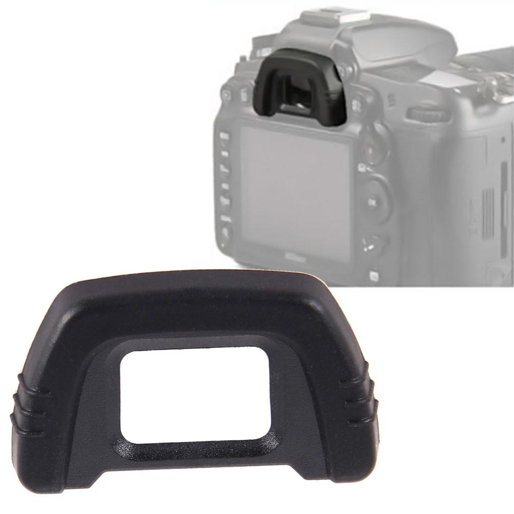 Giá đỡ cao cấp dành cho Nikon DK-21 D7000 D600 D90 D200 D80 D70s D70