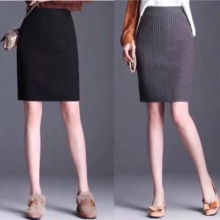 Chân váy len ngắn hàng Quảng Châu loại 1 rất đẹp