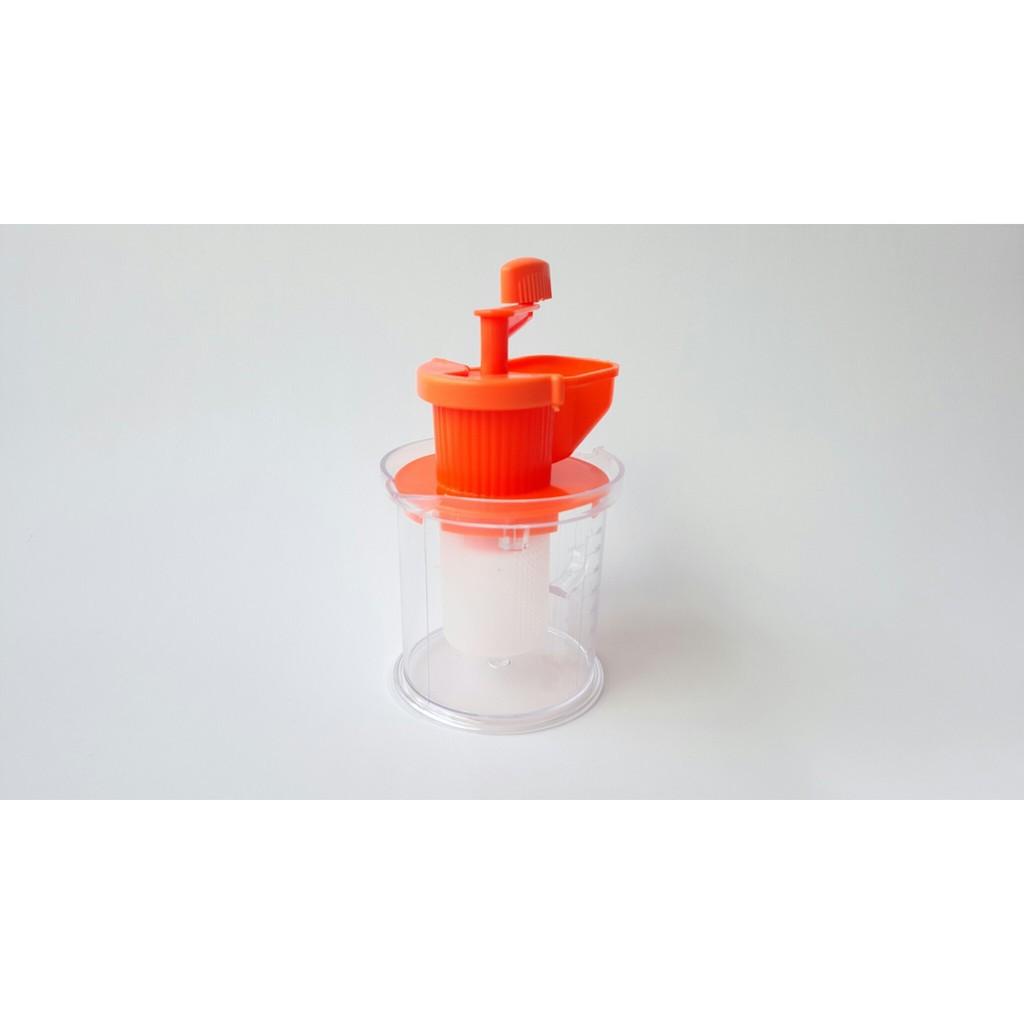 Dụng cụ làm nước đậu nànhKA005-3075 FREESHIP 99K