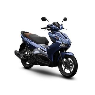 Hình ảnh Xe máy Honda Air Blade 2021-3