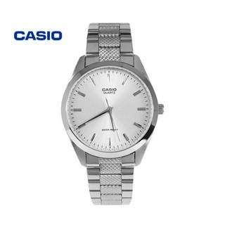 Đồng hồ nam CASIO MTP-1274D-7ADF chính hãng - Bảo hành 1 năm, Thay pin miễn phí