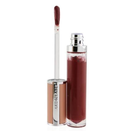 Son dưỡng Givenchy Lip balm 19