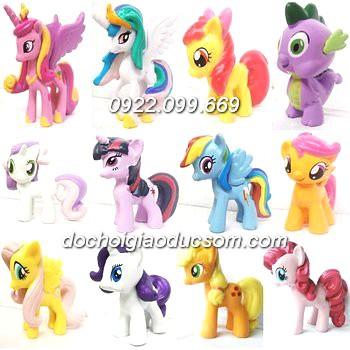 Set 12 chú ngựa pony xinh xắn cao 5cm - 2611363 , 503339699 , 322_503339699 , 70000 , Set-12-chu-ngua-pony-xinh-xan-cao-5cm-322_503339699 , shopee.vn , Set 12 chú ngựa pony xinh xắn cao 5cm