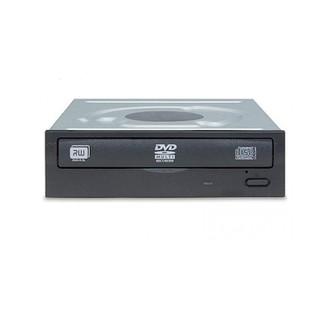 Ổ đĩa quang DVD RW CHÍNH HÃNG LITEON dùng cho máy tính (Tray) thumbnail