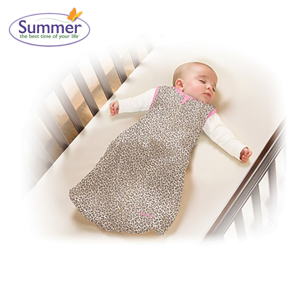 Túi ngủ Summer