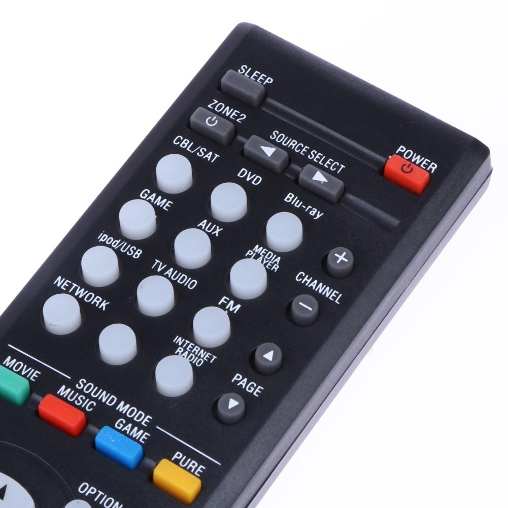 Điều khiển từ xa RC-1168 cho DENON AVR 1613 AVR 1713 1912 1911 2312 3312 43