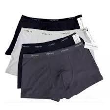 quần lót đùi nam
