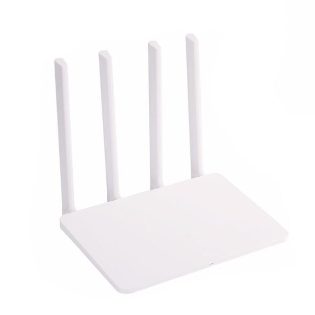 Sẵn 24/7 -Bộ phát wifi router Xiaomi 3A