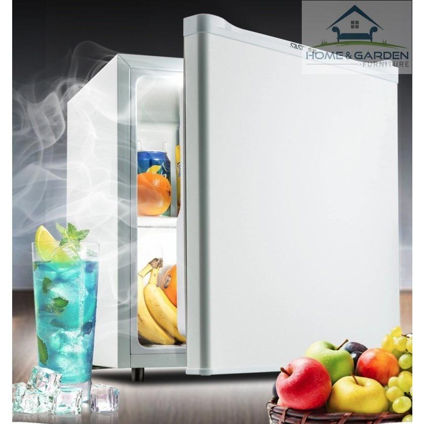 Tủ lạnh mini 40L sử dụng khách sạn, phòng ngủ (-2 độ C) SAST - Home&Garden - 3608734 , 1158438408 , 322_1158438408 , 2950000 , Tu-lanh-mini-40L-su-dung-khach-san-phong-ngu-2-do-C-SAST-HomeGarden-322_1158438408 , shopee.vn , Tủ lạnh mini 40L sử dụng khách sạn, phòng ngủ (-2 độ C) SAST - Home&Garden
