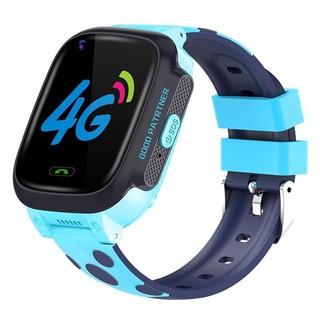Đồng hồ định vị thông minh Y95 JVJ Cho Trẻ Em, Gọi Video HD 4G, Kết nối wifi, ứng dụng học thông minh-Bảo Hành 12 Tháng
