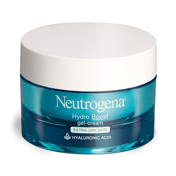 Kem dưỡng ẩm Neutrogena Hydro Boost Gel Cream - 3401937 , 520457882 , 322_520457882 , 420000 , Kem-duong-am-Neutrogena-Hydro-Boost-Gel-Cream-322_520457882 , shopee.vn , Kem dưỡng ẩm Neutrogena Hydro Boost Gel Cream