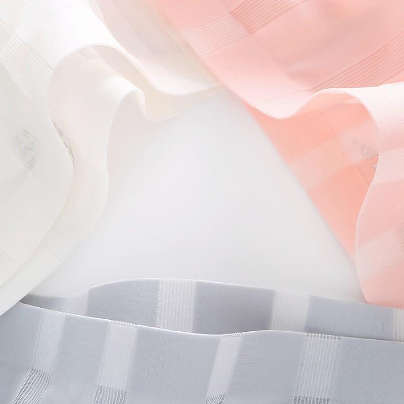 Hình ảnh Quần lót Su sọc Vicsexy-5