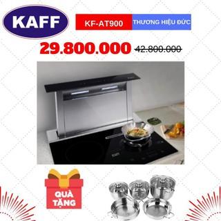 MÁY HÚT MÙI ÂM ĐÁ KF-AT900