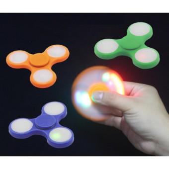 Con quay tay trò chơi giảm stress 3 cánh đèn led - 13950758 , 848347744 , 322_848347744 , 24000 , Con-quay-tay-tro-choi-giam-stress-3-canh-den-led-322_848347744 , shopee.vn , Con quay tay trò chơi giảm stress 3 cánh đèn led