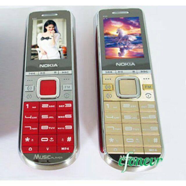 Điện thoại: Kechaoda K60, pin khủng khiếp 50.000mAh, 2sim - 14271332 , 2157085455 , 322_2157085455 , 428000 , Dien-thoai-Kechaoda-K60-pin-khung-khiep-50.000mAh-2sim-322_2157085455 , shopee.vn , Điện thoại: Kechaoda K60, pin khủng khiếp 50.000mAh, 2sim